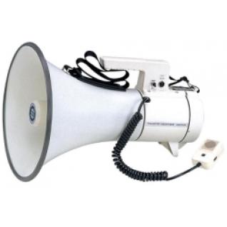 Мегафон ER-67-7009181