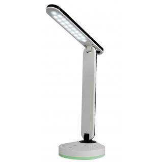 Настольная лампа Sparkled STAFF-07 TL07-4E-40-8162839
