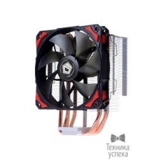 ID-Cooling Cooler ID-Cooling SE-214X 130W/PWM/ all Intel/AMD