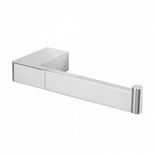 Держатель туалетной бумаги Aquanet 5686-1-10978147