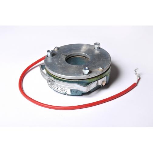 Электромагнитный тормоз-5991362