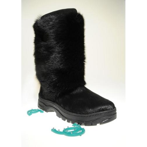 Обувь мужская-486374