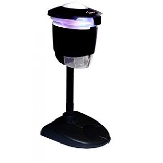 Ловушка уличная Flowtron PV 440 для комаров и слепней (440)-5944551