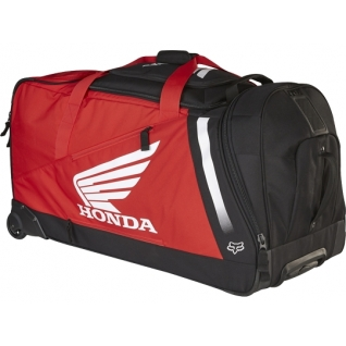 Fox Shuttle Roller Honda Gear Bag (2017)