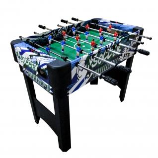 DFC Игровой стол DFC FUN 4 в 1 GS-GT-1205