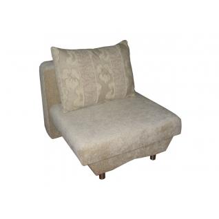 Палермо 1 кресло-5271076