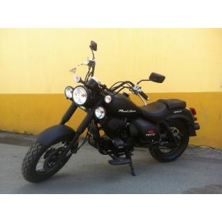 """""""SRX 250"""" Road Star-1025764"""