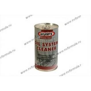 Промывка двигателя Wynns 47244 325мл-418228