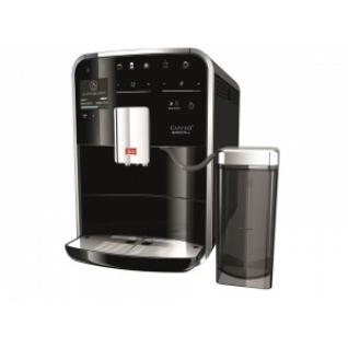 Кофемашина Melitta Caffeo F 750-102 Barista TS-5792983