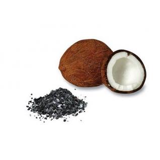 """Уголь активированный кокосовый """"Naturica"""" 5 кг-8937792"""