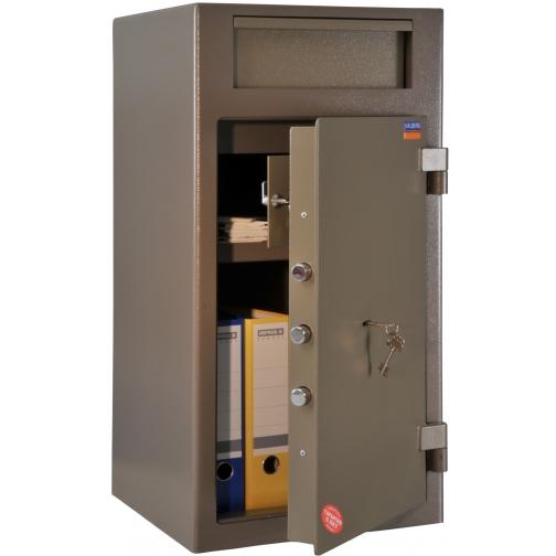 Сейф депозитный Valberg ASD-32-6761461