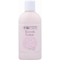 Ecoveil Lotion - Лосьон защитный Hinoki Clinical