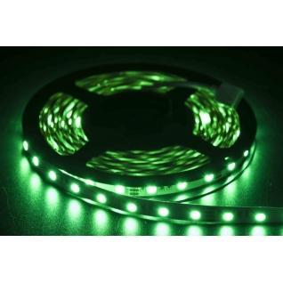 Лента светодиодная Sparkled LS72-G зеленый-8138150