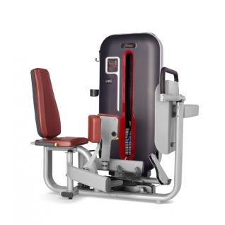 Bronze Gym Тренажер MT-018 Приведение/Отведение бедра сидя