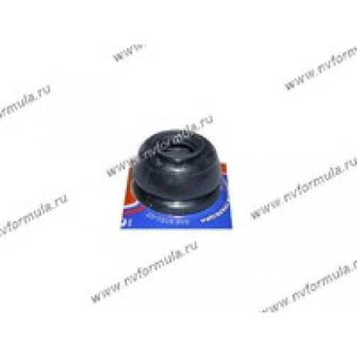 Пыльник рулевых наконечников 2101-07 21-213 ХимАвто-420639