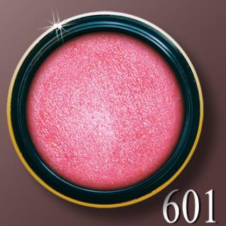 Косметика DEFIPARIS - Румяна запеченные Just Blush 601