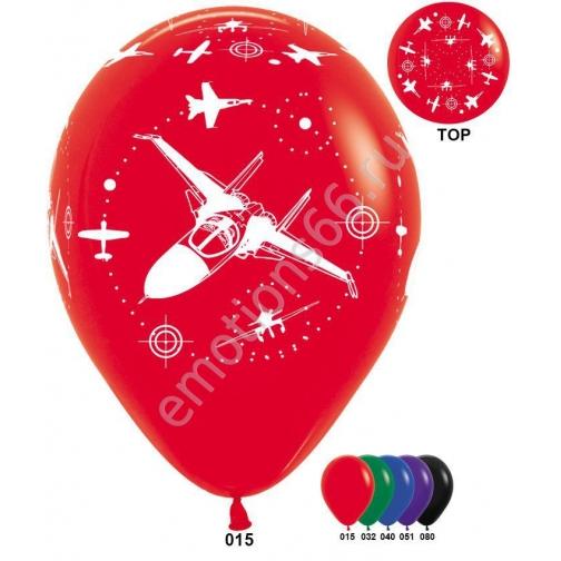 Танк, Самолёт, Вертолёт-873592