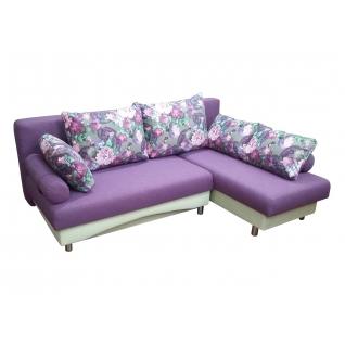 Палермо 1 угловой диван-кровать-5271075