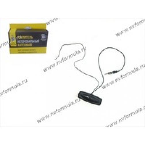 Антенный усилитель ТРИАДА-301-9060636