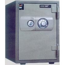 Огнестойкий сейф SAFEGUARD SD-103Т