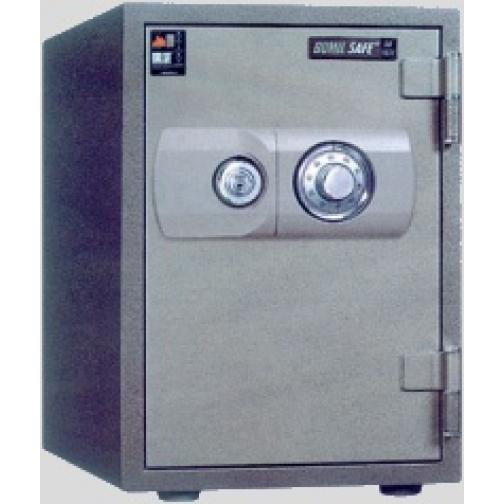 Огнестойкий сейф SAFEGUARD SD-103Т 446868