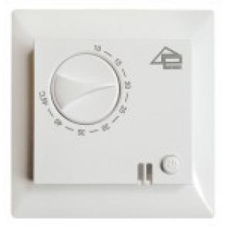 Терморегулятор Priotherm PR-109 Белый-1426935