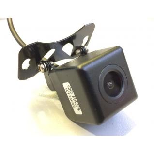 Универсальная камера CarEye CCD Uni-5762107