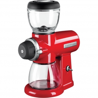 Кофемолка KitchenAid 5KCG0702EER-9265313