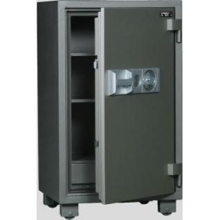 Огнестойкий сейф SAFEGUARD SD-106A-446951