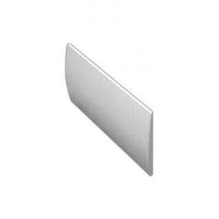 Боковой экран Vagnerplast 90 см VPPA09002EP2-01