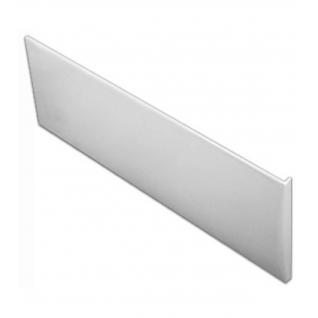 Экран для ванны Vagnerplast 160 см VPPA16002FP2-01