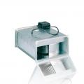 Вентилятор канальный ECOWATT ILT/4-250 EEXeIIT3