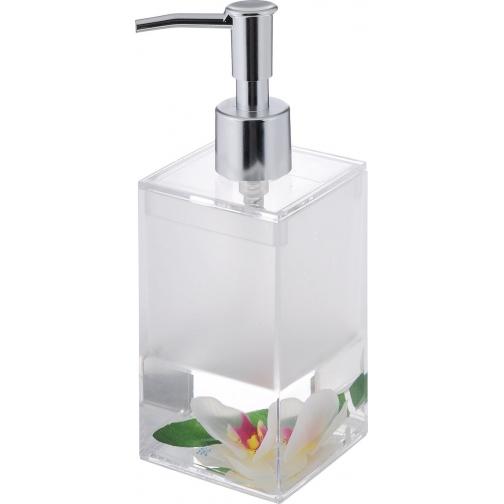 Дозатор для жидкого мыла Duschy 308-03-6764826