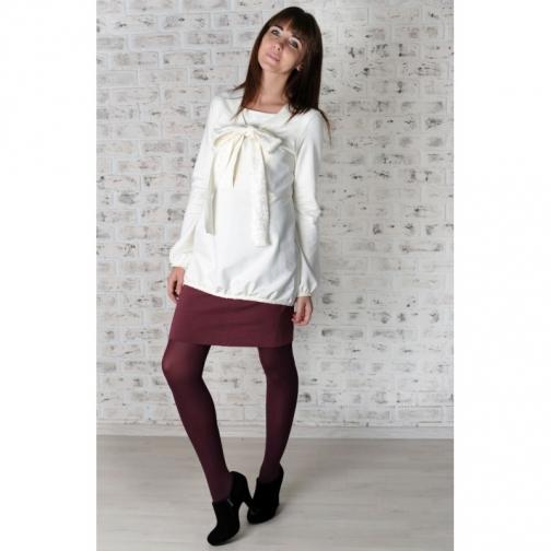 Блуза Привелегия-736071