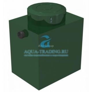 Промышленный жироуловитель Alta-M-OS 3.6-240-222571