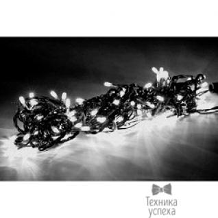 "Neon-night NEON-NIGHT (303-325) Твинкл Лайт Каучук 20 м. LED"" 240 д. Белая"