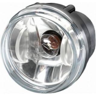 DE-модуль дневной свет Kartoval + светодиодные огни 2BE 010 102-101 Hella-9064309