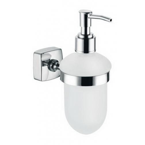 Дозатор для жидкого мыла Fixsen Kvadro FX-61312-6761118