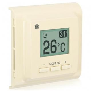 Терморегулятор I-Warm 711 кремовый-1426975
