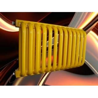 Радиатор КЗТО РС 2-500-37 1/2-6697375