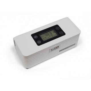 Портативный мини-холодильник C-BOX SC-175-81251