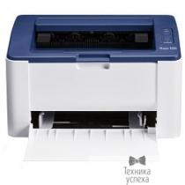 Xerox Xerox Phaser 3020V_BI P3020BI#