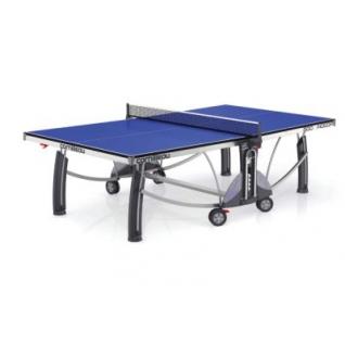 Cornilleau Теннисный стол Cornilleau Sport 500 Indoor-5753957