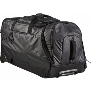 Fox Shuttle Roller Gear Bag (2017)