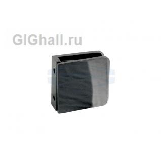 Коннектор стекло - стена T-721 BLC-5901252