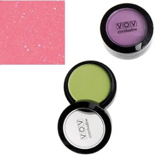 VOV - Тени для век Eyeshadow Small 145