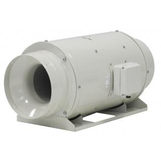 Вентилятор Soler & Palau TD 1300/250 SILENT 3V