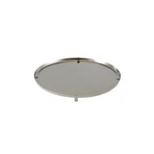 OPA MUURIKKA Съемный поддон для жира 41 см-985607