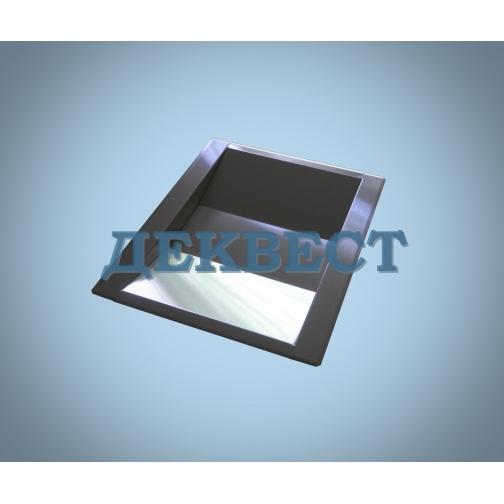 Передаточный кассовый лоток УПН-3 (неподвижный).-494622