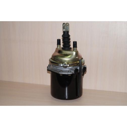 Энергоаккумулятор 24/24.-898995